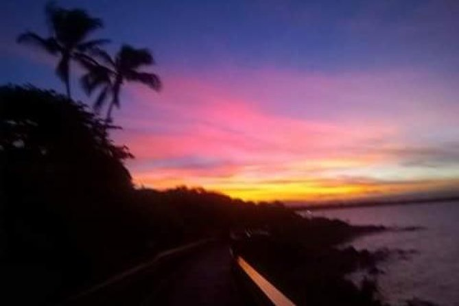 Magnetic Island Sunset Sailing - Accommodation Coffs Harbour
