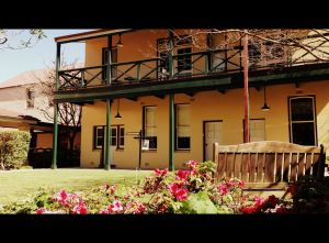 Mary MacKillop Place Museum - Accommodation Coffs Harbour
