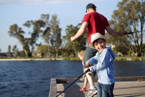 Shepparton - Accommodation Coffs Harbour