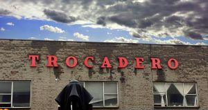 Trocadero Art Space - Accommodation Coffs Harbour