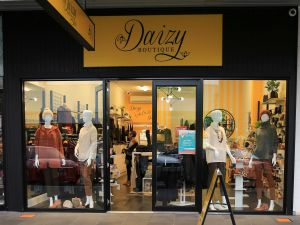 Daizy Boutique - Accommodation Coffs Harbour