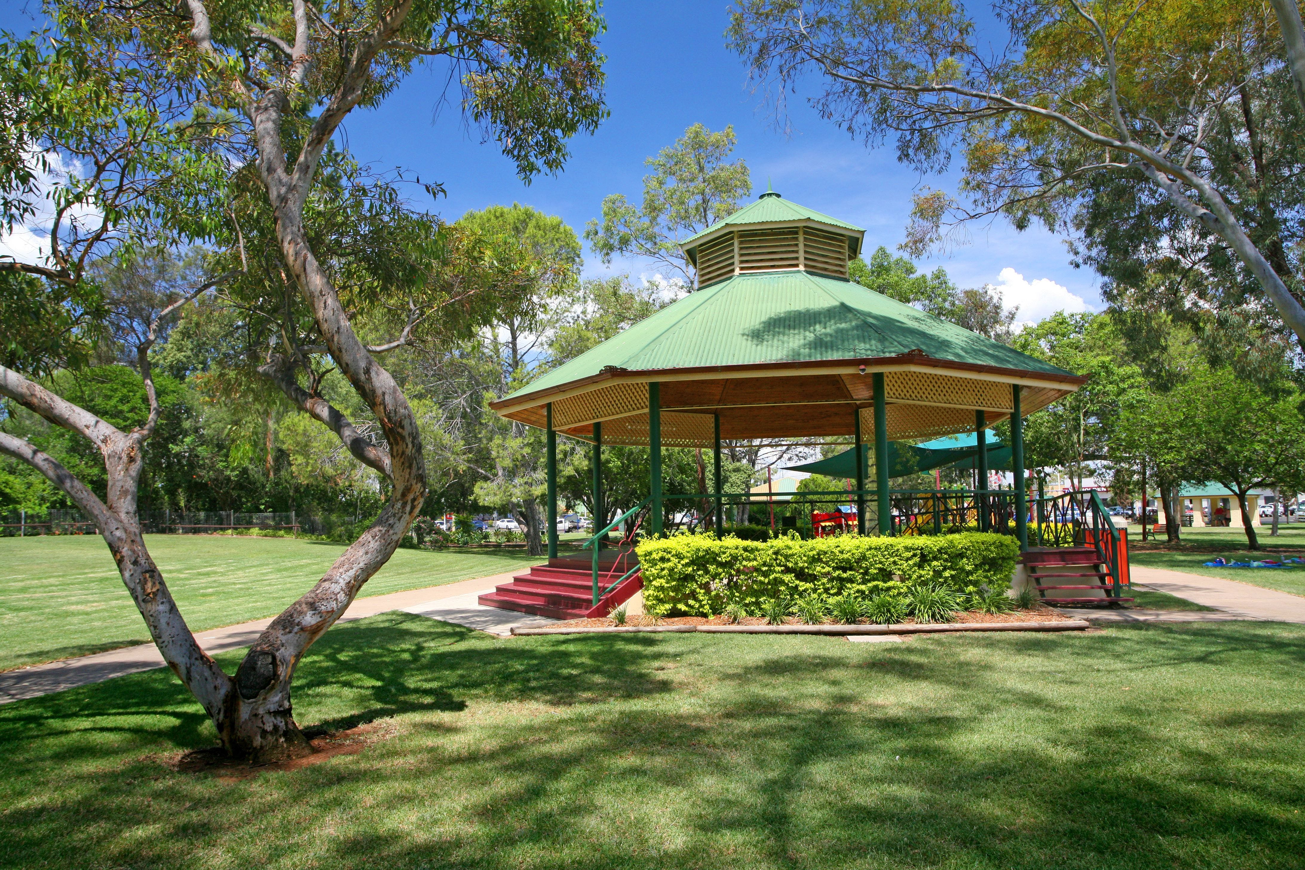 Kaimkillenbun - Accommodation Coffs Harbour