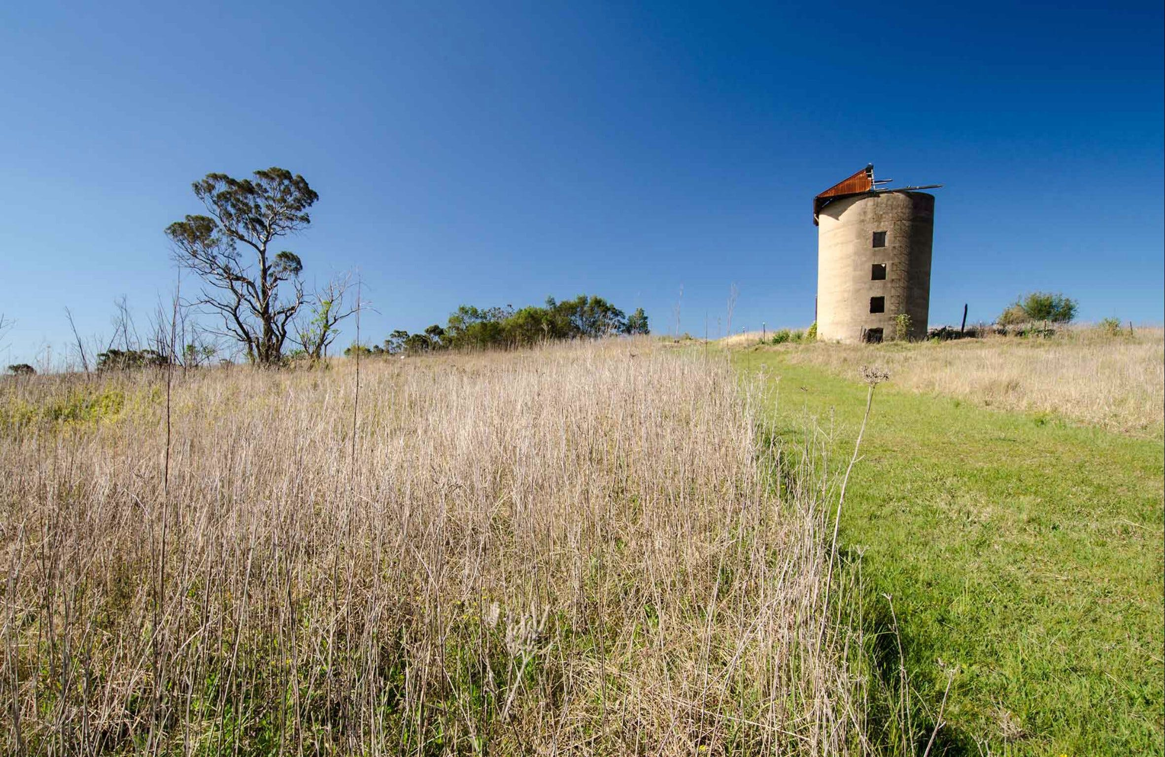 Migrant Heritage Walk - Accommodation Coffs Harbour