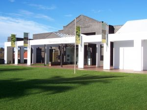 Warrnambool Art Gallery - Accommodation Coffs Harbour