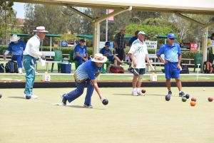 Cleveland Sharks Bowls Club - Accommodation Coffs Harbour