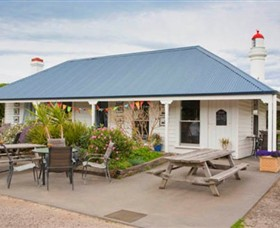 Willows Tea House - Accommodation Coffs Harbour
