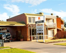 cluBarham - Accommodation Coffs Harbour
