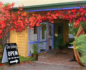 Macedon Ranges Arts Collective - Accommodation Coffs Harbour