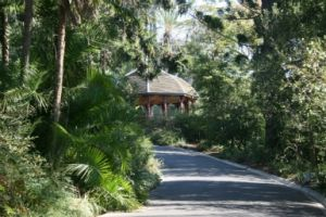 Royal Botanic Gardens Victoria - Accommodation Coffs Harbour