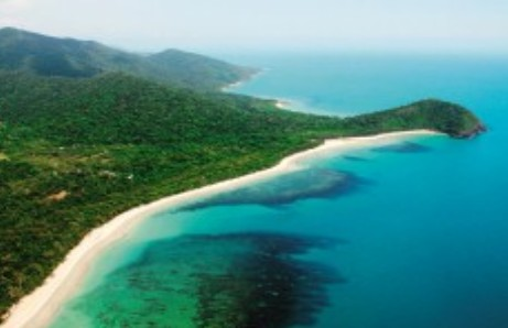 Jungle Tours and Trekking - Accommodation Coffs Harbour