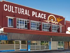 Cairns Cultural Place - Accommodation Coffs Harbour