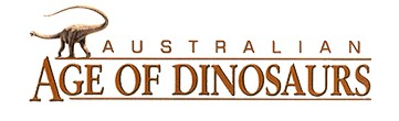 Australian Age of Dinosaurs - Accommodation Coffs Harbour