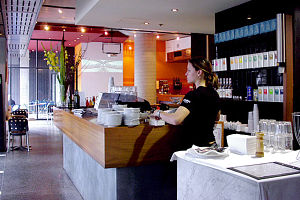 Republic Cafe And Bar - Accommodation Coffs Harbour