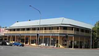Colac Hotel - Accommodation Coffs Harbour