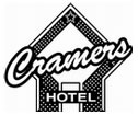 Cramers Hotel - Accommodation Coffs Harbour