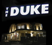 Duke Of Edinburgh Hotel - Accommodation Coffs Harbour
