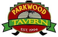 Parkwood Tavern - Accommodation Coffs Harbour