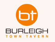 Burleigh Town Tavern - Accommodation Coffs Harbour