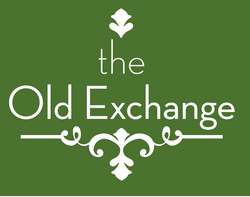 The Old Exchange - Accommodation Coffs Harbour