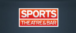 Sports Theatre And Bar - Accommodation Coffs Harbour