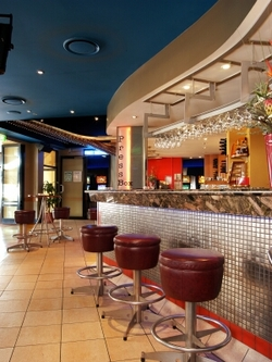 The Caxton Hotel - Accommodation Coffs Harbour