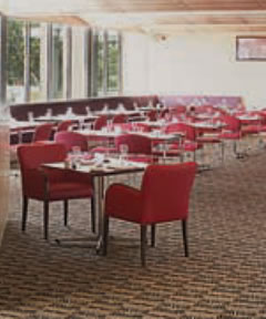 Victoria Hotel - Accommodation Coffs Harbour