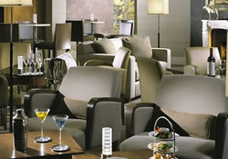Martini Bar - Accommodation Coffs Harbour