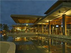 Penrith Panthers - Accommodation Coffs Harbour