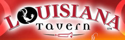 Louisiana Tavern - Accommodation Coffs Harbour