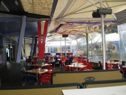 Beach House Bar & Grill - Accommodation Coffs Harbour