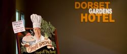 Dorset Gardens Hotel Motel - Accommodation Coffs Harbour