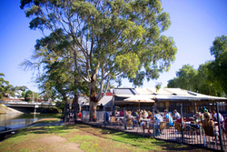 Anglers Tavern - Accommodation Coffs Harbour