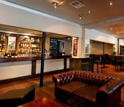 Seven Stars Hotel - Accommodation Coffs Harbour