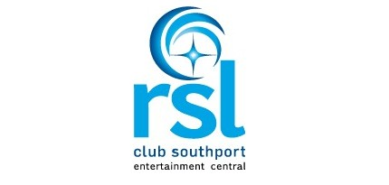 RSL Club Southport - Accommodation Coffs Harbour