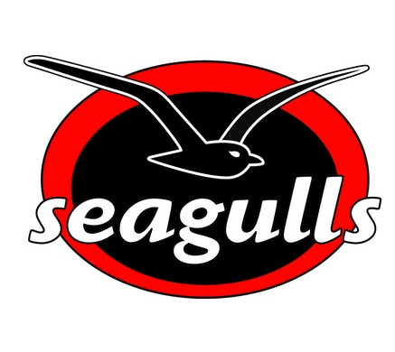 Seagulls Club - Accommodation Coffs Harbour