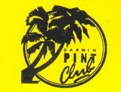 Pint Club Darwin - Accommodation Coffs Harbour