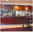 Karama Plaza Tavern - Accommodation Coffs Harbour