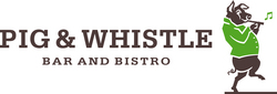 Pig  Whistle Bar  Bistro - Accommodation Coffs Harbour