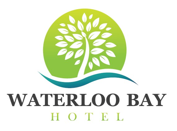 The Waterloo Bay Hotel