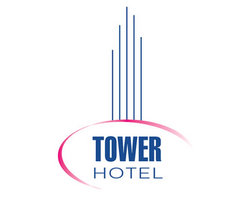 The Tower Hotel - Accommodation Coffs Harbour
