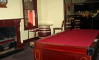 Castle Hotel - Accommodation Coffs Harbour