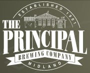 The Principal Brewing Company - Accommodation Coffs Harbour