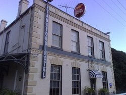 Fyansford Hotel - Accommodation Coffs Harbour