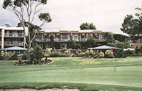 Port Sorell Golf Club - Accommodation Coffs Harbour