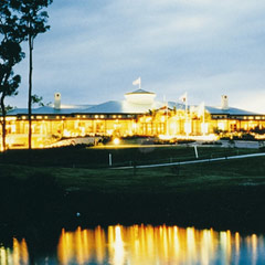 Arundel Hills Country Club