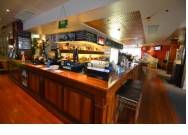 Rupanyup RSL - Accommodation Coffs Harbour