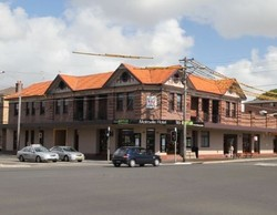 Matraville Hotel - Accommodation Coffs Harbour