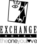 Exchange Hotel - Accommodation Coffs Harbour
