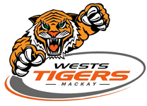 Western Suburbs Rugby League Club Mackay - Accommodation Coffs Harbour
