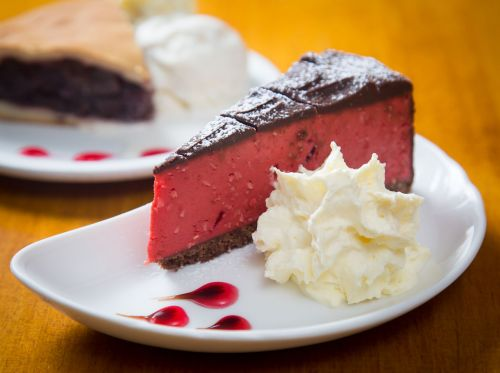 Andys Cherry Pie Cafe - Accommodation Coffs Harbour